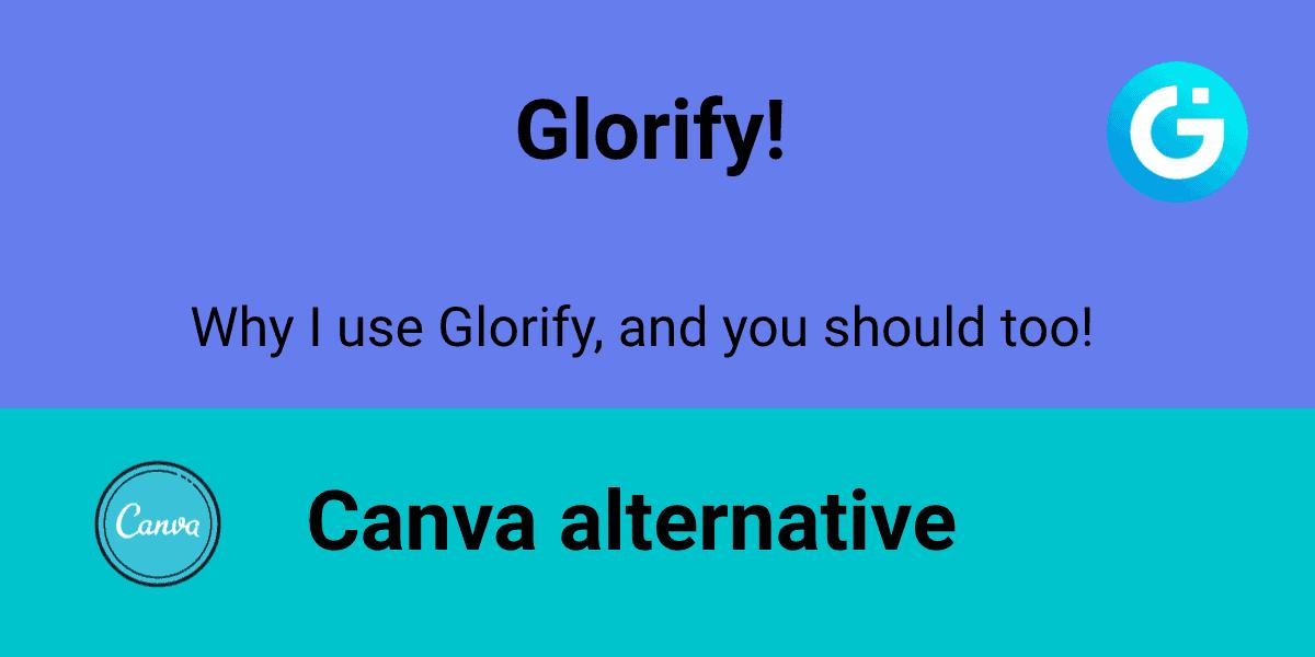 canva alternative