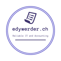 Install Exchange Server 2019 - lesson learned - edywerder ch